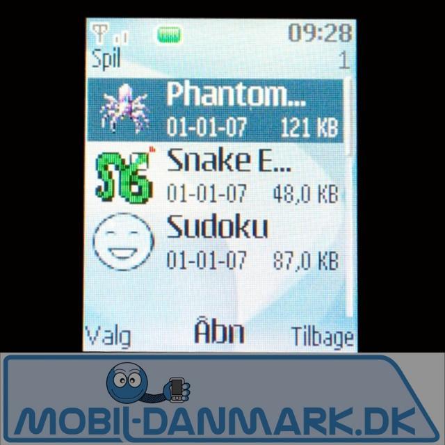 Nokia-2630-menu.jpg