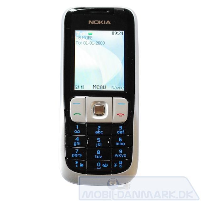 Nokia-2630.jpg