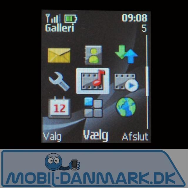 Nokia-2330-hovedmenu.jpg