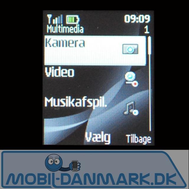 Nokia-2330-medie.jpg