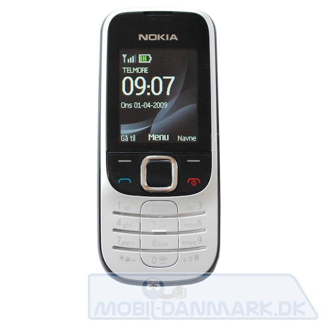 iphone 5s 32gb tdc
