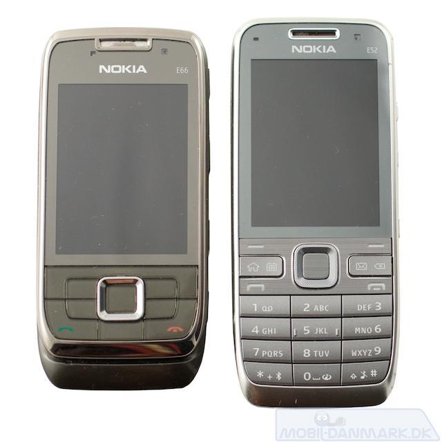 Nokia-E52-2.jpg