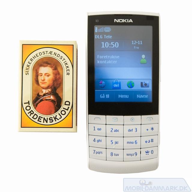 Nokia-X3-1.jpg