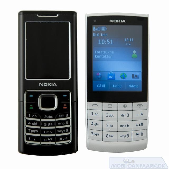 Nokia-X3-2.jpg