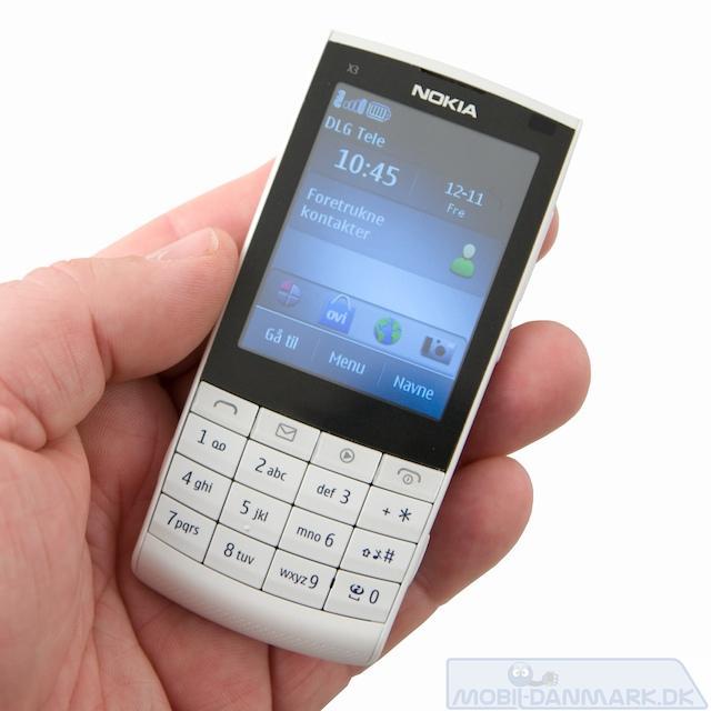 Nokia-X3-8.jpg