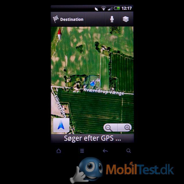 Satelitfoto