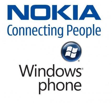 Nokia-X7-44.jpg
