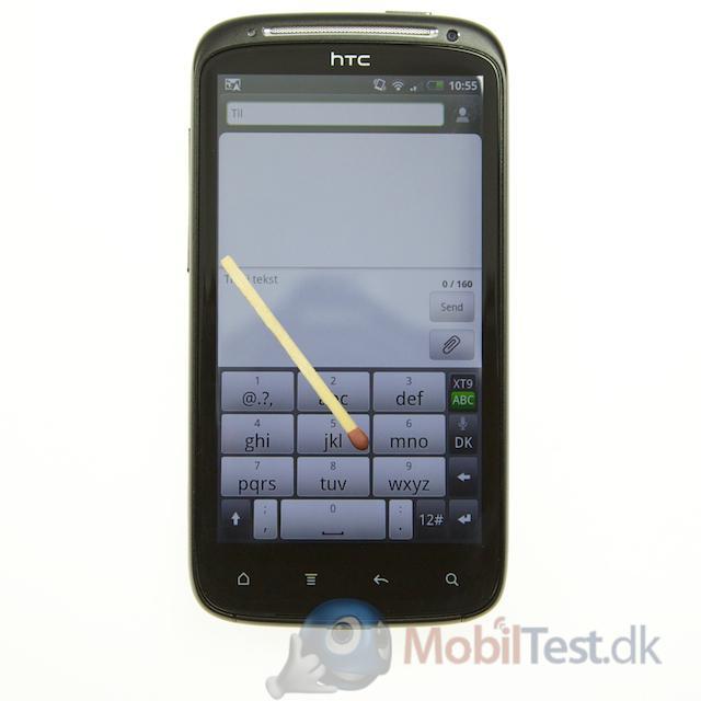 HTC-Sensation-4.jpg Nummerisk tastatur med T9