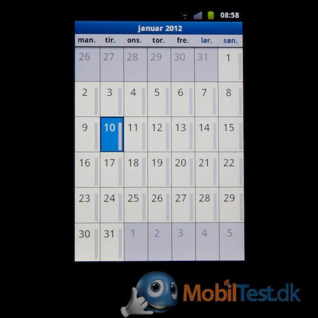 samsung mobil pricerunner