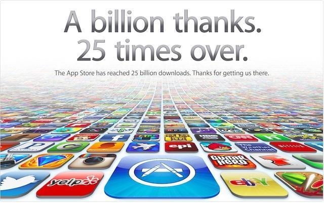App_Store_25B.jpg