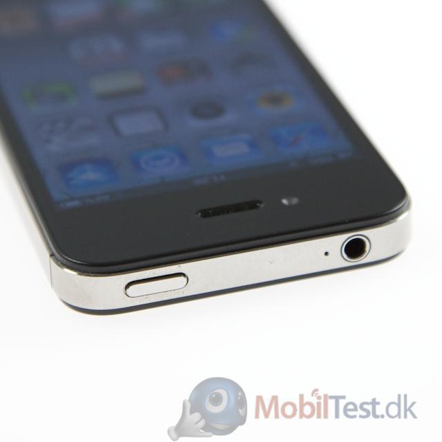 Apple-iPhone-4s-10.jpg