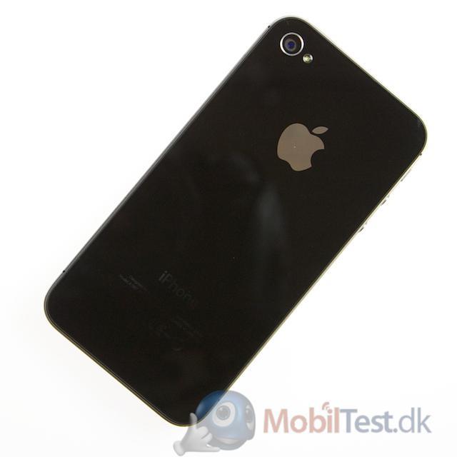 Apple-iPhone-4s-4.jpg