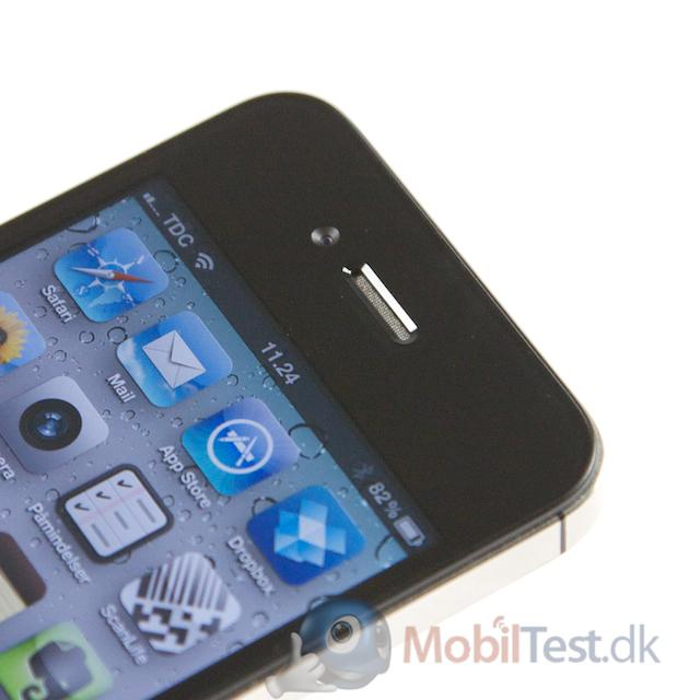 Apple-iPhone-4s-7.jpg