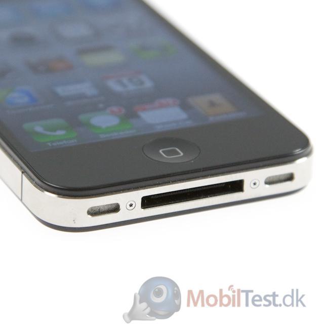 Apple-iPhone-4s-8.jpg