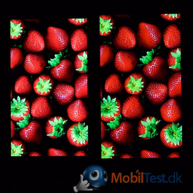 Galaxy S4 Mini og Galaxy Alpha