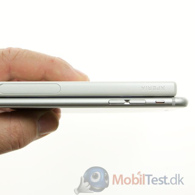 Sony-Xperia-Z5-Compact-4.jpg