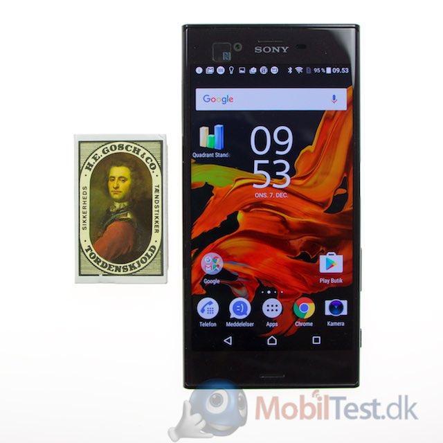 Sony-xperia-XZ-3.jpg