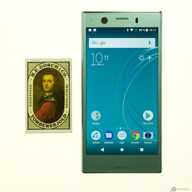 Sony-xperia-XZ1-compact-1.jpg