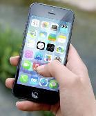 Mobiltelefonernes udvikling og betydning gennem tiden billede