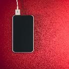 Spar penge på et nyt batteri til din mobil billede