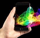 Sådan sikrer du dig det rette mobilabonnement til dit behov billede