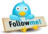 Følg os på twitter @mobiltestdk